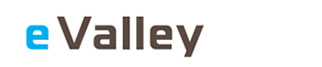 eValley-MobilePhone & More-Services